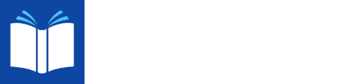 Legere Technologies LLC Logo